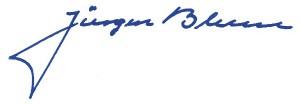 Unterschrift-Blum_Jürgen
