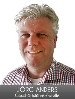 Jörg Anders