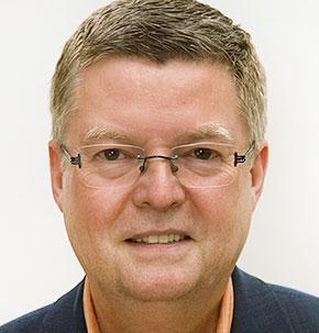 manfred-schweinheim-vorsitzender