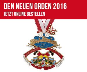 neuer-orden-2016