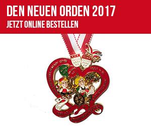 neuer-orden-2017