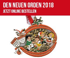 neuer-orden-2018-1