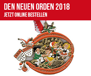 neuer-orden-2018