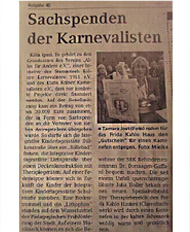 Pressebericht 4