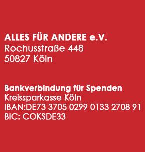 spenden_adresse