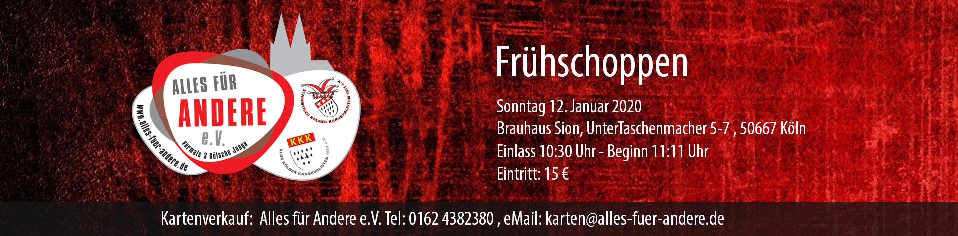 Fruehshoppen-2020-11